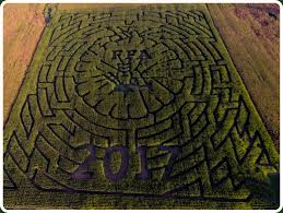 Pumpkin Patch Clarksville Tn 2015 by Pumpkin Patch Corn Maze U0026 Much More Near Bowling Green Ky