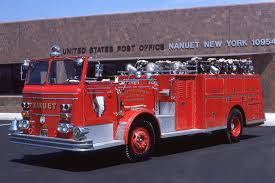 Nanuet Fire Engine Company #1 - Rockland County, New York New York City August 24 2017 A Big Red Fire Truck In Mhattan New York And Rescue With Water Canon Department Toy State Filenew City Engine 33jpg Wikimedia Commons Apparatus Jersey Shore Photography S061e Fdny Eagle Squad 61 Rescuepumper Wchester Bronx Ladder 132 Brooklyn Flickr Trucks Responding Hd Youtube Utica Fdnyresponse Firefighting Wiki Fandom Oukasinfo Httpspixabaycomget