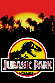 31 Best Images About Jurassic Park On Pinterest | Jurassic Park ... Jurassic Parkthe Lost World By Michael Crichton Leather Bound Best 40 Ive Spent In My Life Jurassicpark Die Besten 25 Park Michael Crichton Ideen Auf Pinterest Ideas On Funny Useless Facts Collecting Toyz Barnes Noble Exclusive Funko Mystery Box World Nook Hd Pocketlint Park Collection The My And Receipt Came With Suggestions Mildlyteresting Free Travel Posters When You Preorder Bluray From