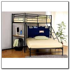 Twin Over Full Bunk Bed Ikea by Ikea Bunk Bed Twin Over Full Beds Home Design Ideas