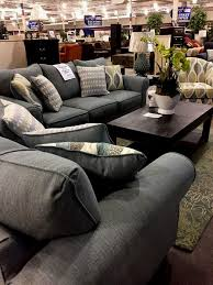 fantastic american furniture warehouse grand junction online