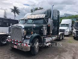 100 Freightliner Select Trucks CLASSIC XL On Highway Trucks Transport