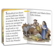 Weihnachtsspendenkarte Mit Gutem Zweck DKMS Mit Zitat Im Grunde