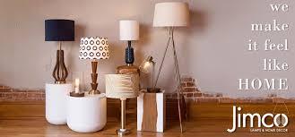 J Hunt And Company Floor Lamps by Jimco Lamps U0026 Home Decor A Nbg Home Decor Company