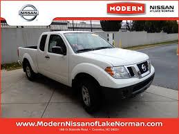Nissan Trucks For Sale Nationwide - Autotrader