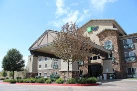 Apple Shed Restaurant Tehachapi by Holiday Inn Express Tehachapi Ca Booking Com