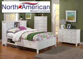 American Furniture Mart Caldwell pany Denver Co Warehouse
