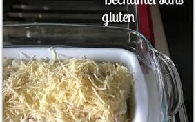 ma cuisine sans gluten natacha ma cuisine sans gluten