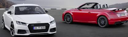 Used Cars North Brunswick NJ | Used Cars & Trucks NJ | Europlus ... Used Trucks For Sale In Nc By Owner Elegant Craigslist Dump Cars Hillside Nj Eston Auto Llc South Amboy Vitale Motors Pickup Nj Antique 2017 Intertional 4300 Sba New York Port Will Use Truck Appoiments To Battle Cgestion Wsj And Chevy Work Vans From Barlow Chevrolet Of Delran Truck Dealer In Perth Sayreville Fords For Kearny On Buyllsearch 2008 Lincoln Mark Lt 4x4 East Lodi 07644 Used 2007 Isuzu Npr Dump Truck For Sale In New Jersey 11133