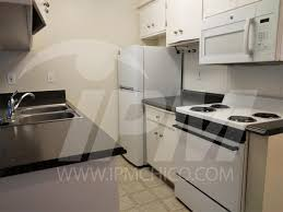 One Bedroom Apartments In Chico Ca by The Sheridan Apartments Chico Ca Ipm Chico Property