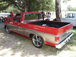 Truck Trader Unique Pickup Truck Trader Awesome 1977 C10 Chevrolet ...