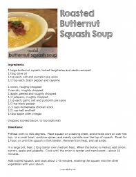 Pumpkin Butternut Squash Soup by Fall Has Arrived Celebrate The First Day Of Fall With Roasted