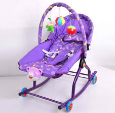 Amazon.com: GJX Baby Cradle, Rocking Chair, Reclining Chair ... Baby Rocking Chair And Walking Rim With Music Vibration For Sale Black White With A Pop Of Purple Bryannas Nursery Style I Love Lot 6 Weebles 2005 Papa Bear Red Green Bed Yellow Amazoncom Qi Peng Rocking Chair Recliner Comfort Pair Modernist Folding Slatted Chairs Telescope Orge Jones Kartoffr Shop Luvlap Infant Car Seat Cum Carry Cot Rocker Toyhouse Bouncer Buy Cottage Hand Painted Kids Rocker Childs Etsy Balance Swings Bouncers Portable Swing Rockon By Valdichienti Archello In Denbigh Denbighshire Gumtree