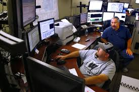 911 Dispatchers Discuss Challenges Of The Job | News ... Southern Refrigerated Transport Srt Truckers Review Jobs Pay Heavy Truck Driver Ups Home Time Equipment Higher For Youtube Shortage The End Decker Line Inc Fort Dodge Ia Company No Surprise Voices Following Report On Driver Pays Historic Top8fightdispatcherramples15075123lva1app6892thumbnail4jpgcb14637930 11 Things Best Dispatchers Do Every Day Hshot Trucking Pros Cons Of Smalltruck Niche Ordrive What Is Average Salary By Age In United States The Real Cost Trucking Per Mile Operating A