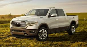2019 Ram 1500 Laramie Longhorn Wants To Be The S-Class Of Pickups ... 2019 Silverado Ranger Ram Debuts Top Whats New On Piuptrucks Montreal Canada 18th Jan 2018 Dodge Pickup Truck At The 1500 Pricing From Tradesman To Limited Eres How 2014 3 4 Tonramwiring Diagram Database Ram News Road Track Chevrolet Vs Ford F150 Big Three Allnew Lone Star Focus Daily May Have Hinted At A 707hp Hellcat Pickup Is Coming Town Drivelife 2013 Photos Specs Radka Cars Blog Spyshots Undguised Boasts 57l Hemi V8 Badges On Living And Working With