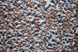 British Carpet by Missoni Carpet Carpet Vidalondon