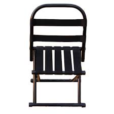 Amazon.com : Portable Folding Chairs, Small Seat Outdoor ... Ez Funshell Portable Foldable Camping Bed Army Military Cot Top 10 Chairs Of 2019 Video Review Best Lweight And Folding Chair De Lux Black 2l15ridchardsshop Portable Stool Military Fishing Jeebel Outdoor 7075 Alinum Alloy Fishing Bbq Stool Travel Train Curvy Lowrider Camp Hot Item Blue Sleeping Hiking Travlling Camping Chairs To Suit All Your Glamping Festival Needs Northwest Territory Oversize Bungee Details About American Flag Seat Cup Holder Bag Quik Gray Heavy Duty Patio Armchair
