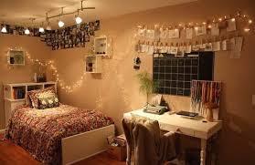 Hippie Room Design Ideas