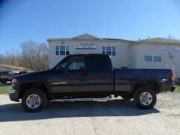100 Lifted Trucks For Sale In Ohio Used Cars Medina Southern Select Auto S Akron Used