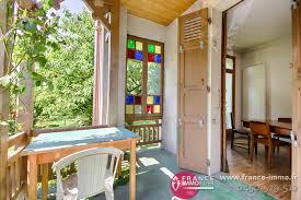 maison a vendre replay vente maison annecy 74000 135 00m avec 7 0 pièce s dont 5