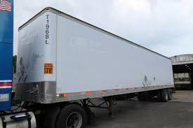 TRAILMOBILE Van Trailers For Sale - Truck 'N Trailer Magazine Trucks And Trailers For Sale Boksburg Haber Truck Trailer Sales Harrisburg Sd Trailers Used Trailers For Sale Home Ak Aledo Texax Used Utility Of Utah Amazoncom Daron Ups Die Cast Tractor With 2 Toys Games China New Style Ccession Food Sale 5 X 8 Retro Mobile Turnkey Business For 48 Flatbed Irving Denton Txporter Lowbed In South Africa 40ft Cargo Container Sidewall Semi