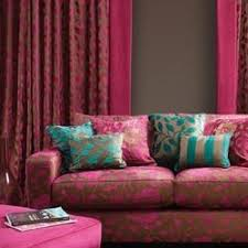 home decor curtain fabric view specifications details of home