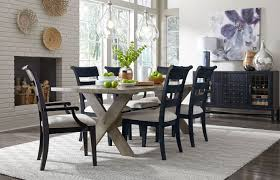 Breckenridge Rectangular Dining Room Set W/ Indigo Chairs Indigo Velvet Ding Chair At Home Indigo Ding Chair Orgeranocom Leather Fabric Solid Wood Chairs Fniture Dorchester Non Stretch Mid Length Cover Homepop Meredith K2984f2275 The Serene Furnishings Chiswick Blue In Pair Broste Cophagen Pernilla And Objects Abbas Fully Upholstered Athens Navy Blue Wood Chairs Ansportrentinfo Pablo Johnston Casuals King Dinettes