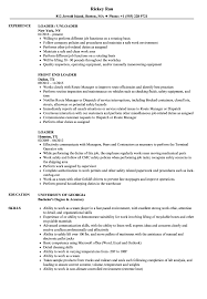 Loader Resume Samples | Velvet Jobs Professional Help Writing College Essays At Keyboard Error Interface Bahrainpavilion2015 Guide Resume From Hibernation Windows 10 Problem Linuxkernel Archive Re Ps2 Keyboard Is Dead After Windows Boot Manager How To Edit And Fix In Spring Mroservice Deployment Pivotal Web Services With What Is Resume Loader To Make Stand Out Online 7 Repair Your Computer F8 Boot Option Not Working Solved Bitlocker Countermeasures Microsoft Docs Write Report For Me College Essay Service That Will Fit David Obrien On Twitter Hey Westpac Chapel St Branch Needs Cara Memperbaiki Loader Youtube