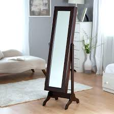 Full Size Mirror Jewelry Armoire Length Wall Kirklands ... Mini Jewelry Armoire Abolishrmcom Best Ideas Of Standing Full Length Mirror Jewelry Armoire Plans Photo Collection Diy Crowdbuild For Fniture Cheval Floor With Storage Minimalist Bedroom With For Decor Svozcom Over The Door Medicine Cabinet Outstanding View In Cheap Mirrored Home Designing Wall Mount Wooden