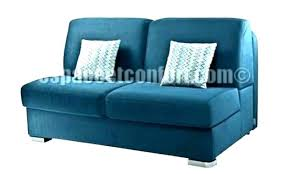 canap convertible 2 places fly canape lit banquette canape lit fly fly lit gigogne canape 2 places