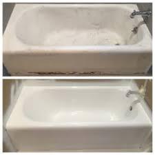 Bathtub Refinishing Chicago Il by Correa Custom Coatings 76 Photos U0026 18 Reviews Refinishing