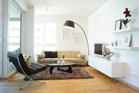 exklusive musterwohnung einrichten home staging de
