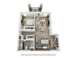 One Bedroom Apartments In Murfreesboro Tn autumn wood luxury apartments luxury living murfreesboro