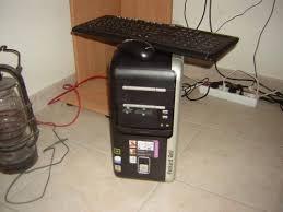 ordinateur de bureau packard bell pc de bureau packard bell ecran gchangetout