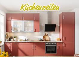 küchenzeile inselküche mehr brandl global küchen