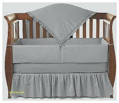 mini crib baby bedding – Hamze