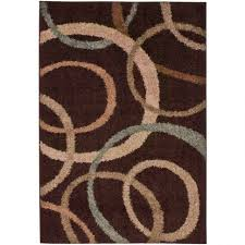 Walmart Outdoor Rugs 5 X 7 by Furniture Rug Shops Near Me Walmart Outdoor Rugs Sale Walmart