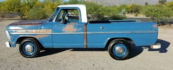 Cool Amazing 1967 Ford F-100 1967 Ford F100 Short Bed Patina Truck ... Amazoncom Tonnopro Hf352 Hardfold Hard Folding Tonneau Cover 1966 Ford F100 Custom Cab Short Bed Youtube Bf Exclusive 1970 Short Bed Classic Pickup For Sale 4330 Dyler Ranger Xlt Pickup Show Truck Restomod 1995 F150 4wd Shortbed 1 Owner 118k Miles Super Clean 2016 Supercrew 145 Truck Crew Generic Body Side Molding Trim 0408 Reg 1979 Shortbed Comparison Test 2012 Chevrolet Silverado Vs 2011 2004 Lifted 4dr 10 Cheapest New 2017 Trucks