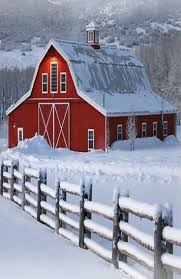 367 Best π Barns Images On Pinterest | Country Barns, Country ... Jen Author At Two Kids And A Map Catchy Collections Of Www Bootbarn Fabulous Homes Interior Comfortable Shoes From Browns Shoe Fit Store Locator Rack Room Boots Sneakers Sandals 1395 Best Objects Desire Images On Pinterest Locations Corral Cowgirl Mens Boot Barn Home Rome City School District