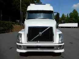 Ameritruck LLC - Ameritruck Family May Be Driving Schneider Ipo Truckingdepot Ameritruck Llc Sales Of Fords Big Trucks On A Roll Scadia For Sale Dealer 1147 Used Truck On Acffdfee Cars Design Mack Wikipedia Trucking Company National Plans Wsj Freightliner 888 8597188