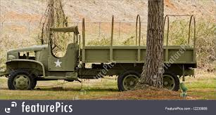 Image Of Old Army Personnel Carrier 7 Used Military Vehicles You Can Buy The Drive Nissan 4w73 Aka 1 Ton Teambhp Faenza Italy November 2 Old American Truck Dodge Wc 52 World Military Truck Stock Image Image Of Countryside Lorry 6061021 Bbc Autos Nine Vehicles You Can Buy Army Trucks For Sale Pictures Vehicle In Forest Russian Timer Agency Gmc Cckw Half Ww Ii Armour Soviet Stock Photo Royalty Free Vwvortexcom Show Me