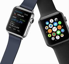 vell tech Bluetooth Smart Watch patible All Apple Android