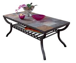 Traditional Dark Brown Norcastle Sofa Table by Tables Occasional Tables Coffee U0026 End Tables Furniture The
