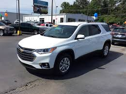 Tincher-Williams Chevrolet-Buick-GMC - New And Pre-owned Vehicles In ... Traverse Truck Rims By Black Rhino The 2018 Chevrolet Chevy Camaro Gmc Corvette Mccook 2017 Vehicles For Sale 2016 Chevrolet Spadoni Leasing 2014 Sale In Corner Brook Nl Used Red Front Right Quarter Photos Vs Buick Enclave Compare Cars Kittanning Test Review Car And Driver Gmc Sierra 1500 Slt City Mi Cadillac Manistee Gm Handing Out Prepaid Debit Cards Inflated Fuel Economy Labels