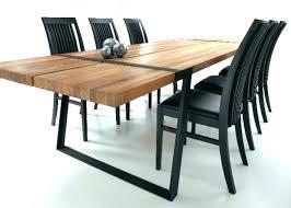 chaises de salle à manger design modele chaise salle a manger en bois morne cor socialfuzz me