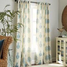 120 Inch Long Sheer Curtain Panels by Curtains Window Treatments Drapes U0026 Curtain Panels Pier 1 Imports