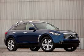 2013 Infiniti FX37 - Autoblog Larte Design Introduces Complete Styling Package For Infiniti Qx80 2014 Finiti Qx60 Price Photos Reviews Features Customers Vehicle Gallery Week Ending April 28 2012 American Hot Q Car New Models 2015 Qx70 Top Speed Gregory In Libertyville Oakville Used Dealership On Specs 2016 2017 Aoevolution 2013 Fx37 Awd Test Review And Driver Hybrid First Look Truck Trend Photo Image
