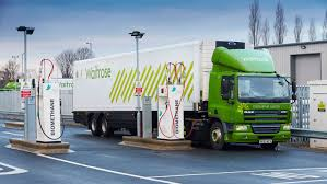 This Grocery Store Fuels Its Delivery Trucks With Food Waste ... Peapod Takes Delivery Of Hydraulic Hybrid Trucks That Filebrands Trucksjpg Wikimedia Commons Fuel Oil Truck Corken Two Stock Photo Image White Truck 694332 Free Stock Photo Picture Box Four Illustrations Of Vector Art Getty Images The Next Big Thing You Missed Amazons Drones Could Work Service Vehicles Lyportables Llc Pick Updelivery Delivery Used Tank Opperman Son