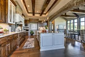 100 Images Of Beautiful Home S Photo Gallery New S Lenexa KS Cottonwood Canyon