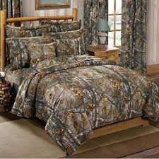 Camouflage Queen Bedding Set Themed Bedding Sets Queen Vineyard